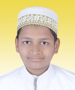 Husain bhai  Qutbuddin bhai Penwala